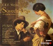 Cover: C.E.F. Weyse: Der Schlaftrunk