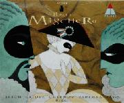 Cover: Giuseppe Verdi: Un Ballo in Maschera