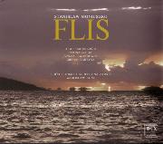 Cover: Stanislaw Moniuszko: Flis