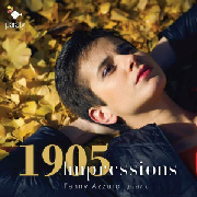 Cover: 1905 - Impessions