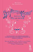 Cover: André Messager: Les p'tites Michu