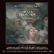 Cover: Divas & Diamonds